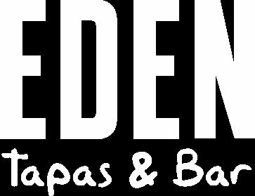 Eden Visby